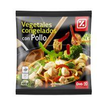 VEGETALES-CON-POLLO-CONGELADOS-DIA-400GR
