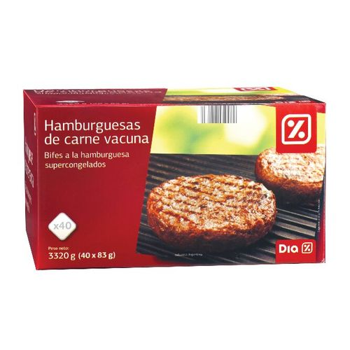 Hamburguesa-de-Carne-DIA-x40-U
