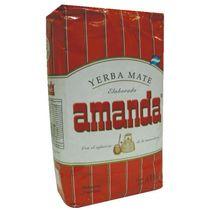YERBA-SELECCION-ESPECIAL-AMANDA-1KG