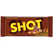 CHOCOLATE-CON-LECHE-SHOT-170GR