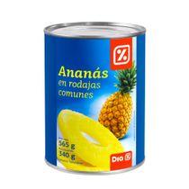 ANANA-EN-ALMIBAR-DIA-565GR