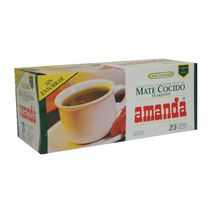 MATE-COCIDO-SIN-ENSOBRAR-AMANDA-25UD