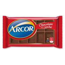 TABLETA-CHOCOLATE-CON-ELECHE-ARCOR-25GR