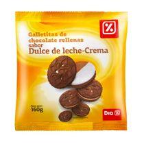 GALLETAS-RELLENAS-DULCE-DE-LECHE-CON-CREMA-DIA-160GR