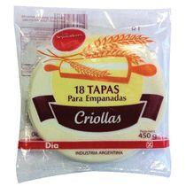 TAPA-EMPAN-CRIO-DIA-450-GR