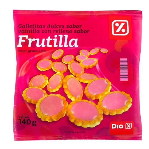 GALLETITAS-RELLENAS-DE-FRUTILLA-DIA-140GR