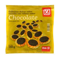 GALLETITAS-RELLENAS-DE-CHOCOLATE-DIA-140GR