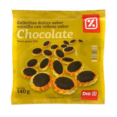 GALLETITAS-RELLENAS-DE-CHOCOLATE-DIA-140GR