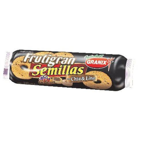 GALLETITAS-SEMILLAS-CON-CHIA-Y-LINO-FRUTIGRAM-240GR