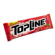 CHICLE-TABLETA-FRUTA-TOPLINE-67-GR