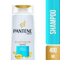 Pantene-ProV-Brillo-Extremo-Shampoo-400ml-