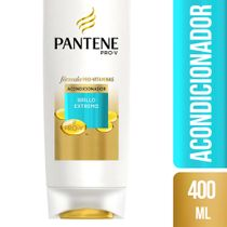 Pantene-ProV-Brillo-Extremo-Acondicionador-400-ml-