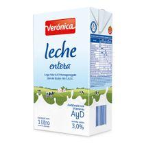 LECHE-ENT-LV-VERONICA-1-L