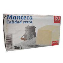 MANTECA-CAL-EXTRA-DIA-500-GR