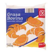 GRASA-BOVINA-DIA-500-GR