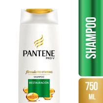 Pantene-ProV-Restauracion-Shampoo-700-ml-