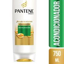 Pantene-ProV-Restauracion-Acondicionador-750-ml-