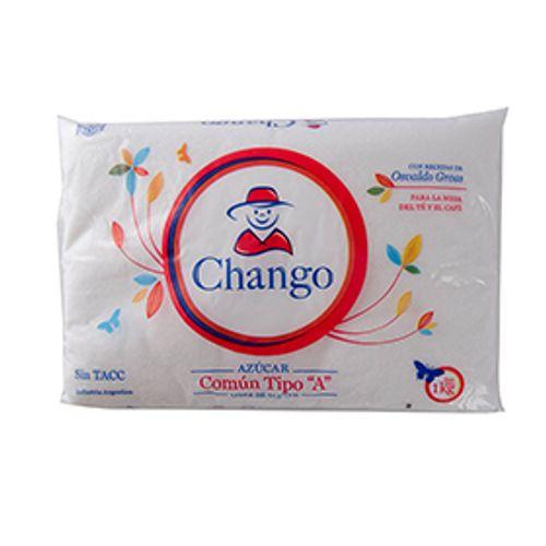 AZUCAR-COMUN-TIPO-A-CHANGO-1-KG