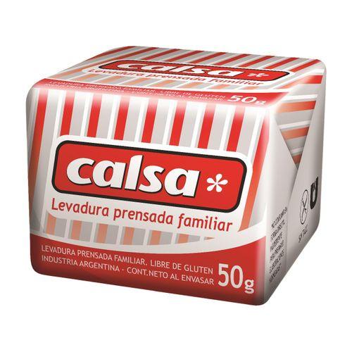 LEVADURA-X-50-GR-----CALSA