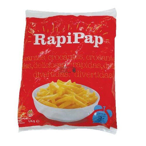 PAPA-FRITA-CONGELADA-RAPIPAP-1KG