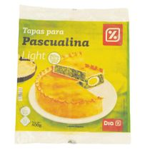 TAPA-PASCUAL-LIGHT-DIA--400-GR