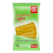 TOSTADA-CLASICA-LIGHT-DIA-140GR