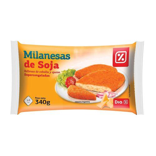 Milanesa-de-Soja-DIA-con-cebolla-y-queso-x4-U