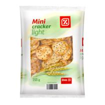 GALLETITA-MINI-CRACKERS-DIA-250GR