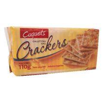 GALLETITAS-CRACKERS-CUQUETS-110GR