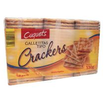 GALLETITAS-CRACKERS-CLASICAS-CUQUETS-330GR
