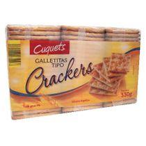 GALLETITAS-CRACKERS-CLASICAS-CUQUETS-330GR