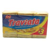 GALLETITAS-CRACKERS-SANDWICH-TRAVIATA-303GR