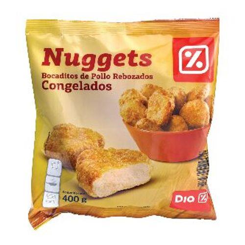 Nuggets-de-Pollo-DIA-400-Gr