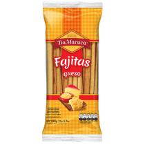 GALLETITAS-FAJITAS-QUESO-TIA-MARUCA-150GR