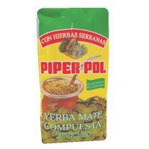 YERBA-MATE-CON-HIERBAS-PIPER-POL-500GR