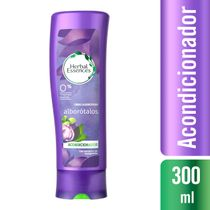 ACONDICIONADOR-HERBAL-ESSENCES-ALBOROTALOS-300ML