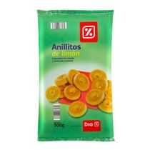 GALLETITAS-ANILLO-LIMON-DIA-500GR