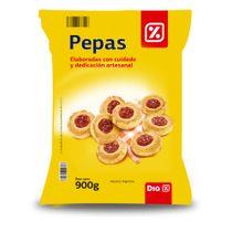 GALLETITAS-PEPAS-900GR-DIA