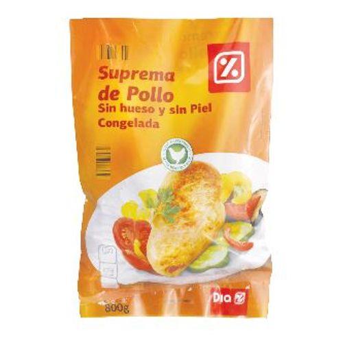 Suprema-de-Pollo-congeladas-DIA-800-Gr