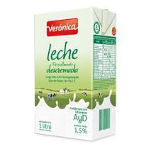 LECHE-DES-LV-VERONICA-1-L