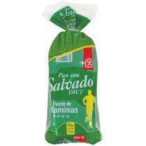 PAN-SALVADO-DIA-360-GR
