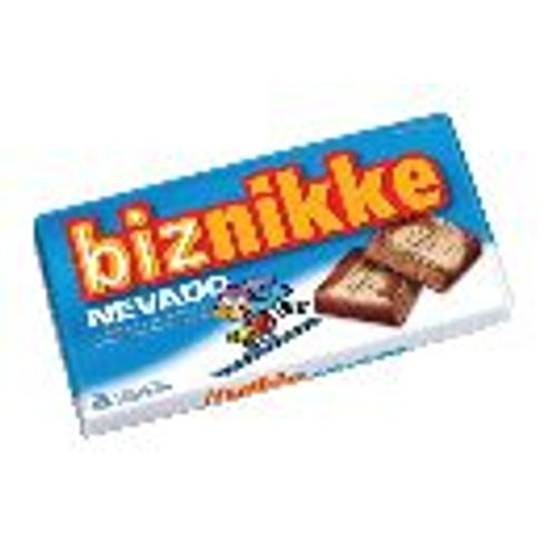 CHOCOLATE-NEVADO-BIZNIKKE-X120GR