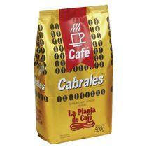 CAFE-TORRADO-CABRALES-500GR