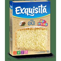 BIZCOCHUELO-DE-COCO-ESPECIAL-EXQUISITA-540GR