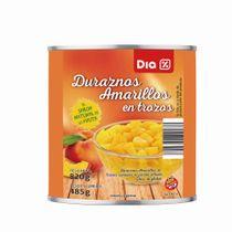 DURAZNOS-EN-TROZOS-DIA-820GR