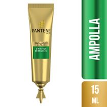 Pantene-ProV-3-Minutos-de-Rescate-Ampolla-Capilar-15ml-
