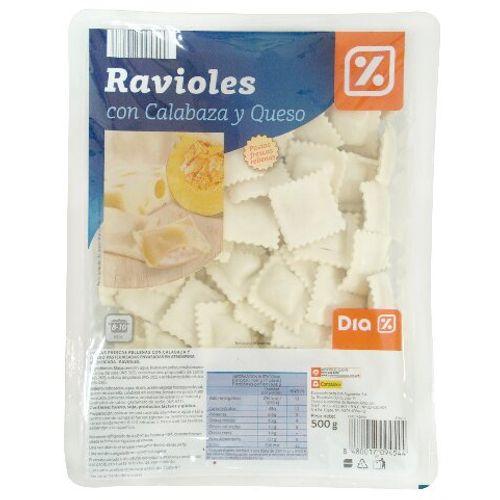 RAVIOLES-CALAQUES-DIA-500-GR