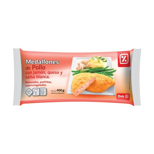 Medallon-de-Pollo-DIA-con-jamon-queso-y-salsa-blanca-x4-U