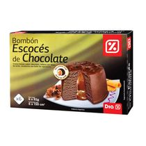 BOMBON-ESCOCES-DE-CHOCOLATE-DIA-552GR