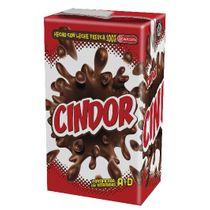 LECHE-CHOC-LV-CINDOR-1-L